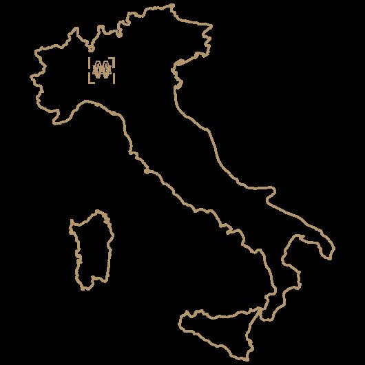 contatti_mappa-italia_luxury-wood-italy