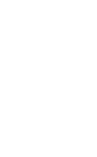 luxury-wood-italy-new-logo-vertical-footer-white